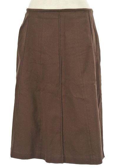 Aylesbury(アリスバーリー)レディース スカート PR10202851大画像1へ