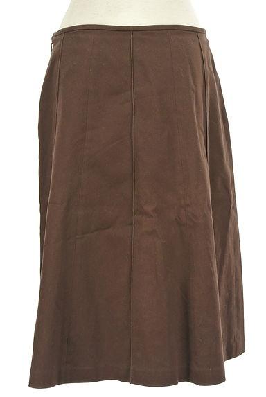 Aylesbury(アリスバーリー)レディース スカート PR10202851大画像2へ