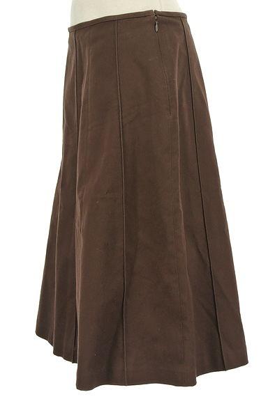 Aylesbury(アリスバーリー)レディース スカート PR10202851大画像3へ