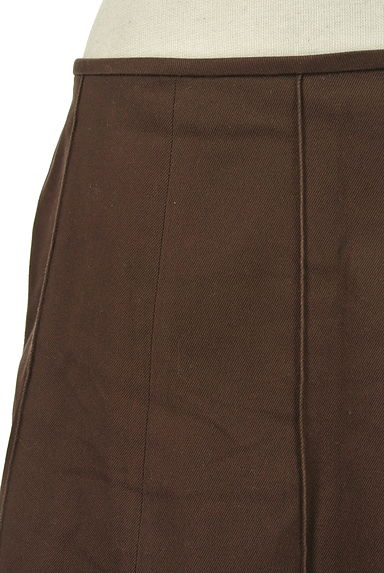 Aylesbury(アリスバーリー)レディース スカート PR10202851大画像4へ