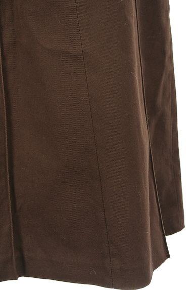 Aylesbury(アリスバーリー)レディース スカート PR10202851大画像5へ