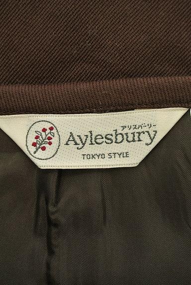 Aylesbury(アリスバーリー)レディース スカート PR10202851大画像6へ