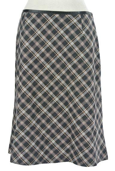Aylesbury(アリスバーリー)レディース スカート PR10202852大画像1へ