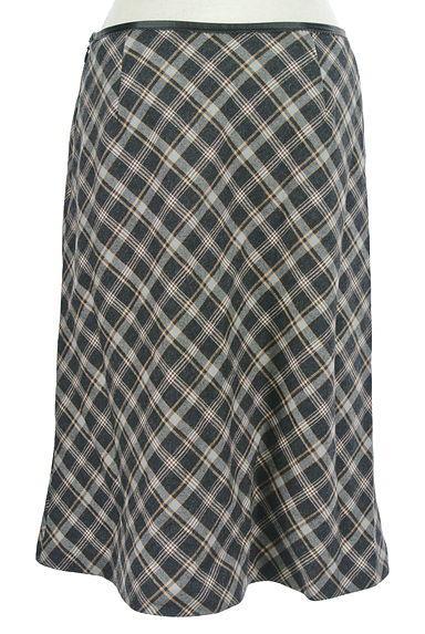 Aylesbury(アリスバーリー)レディース スカート PR10202852大画像2へ