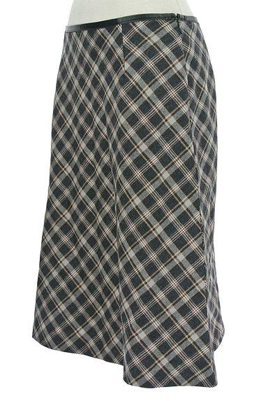 Aylesbury(アリスバーリー)レディース スカート PR10202852大画像3へ
