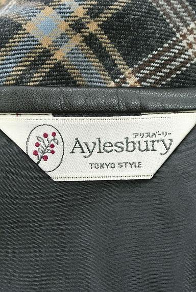 Aylesbury(アリスバーリー)レディース スカート PR10202852大画像6へ
