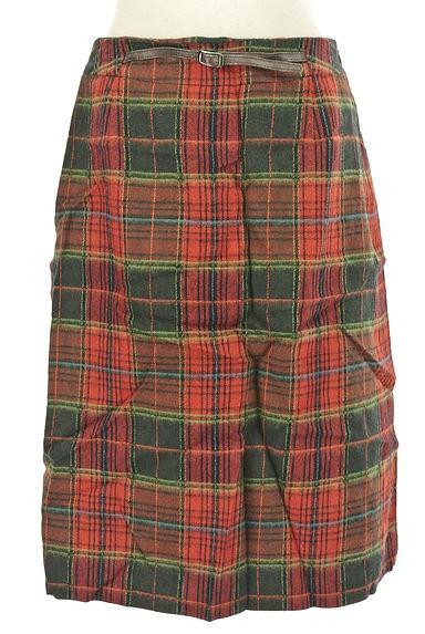 Aylesbury(アリスバーリー)レディース スカート PR10202854大画像1へ