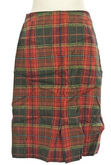 Aylesbury(アリスバーリー)レディース スカート PR10202854大画像2へ