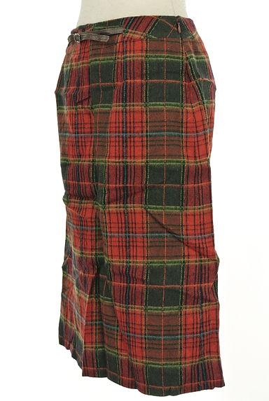 Aylesbury(アリスバーリー)レディース スカート PR10202854大画像3へ