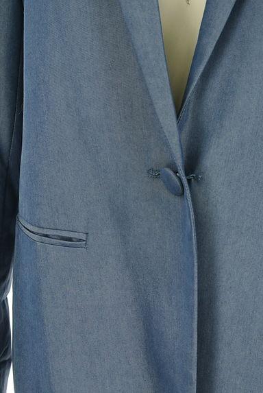 SLY(スライ)レディース ジャケット PR10202856大画像4へ