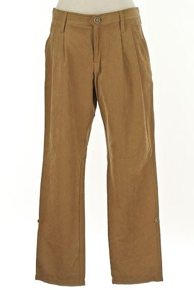 Rouge vif La cle(ルージュヴィフラクレ)の古着「(パンツ)」大画像1へ