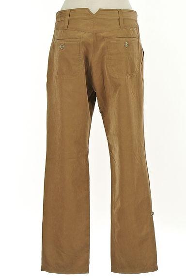 Rouge vif La cle(ルージュヴィフラクレ)の古着「(パンツ)」大画像2へ