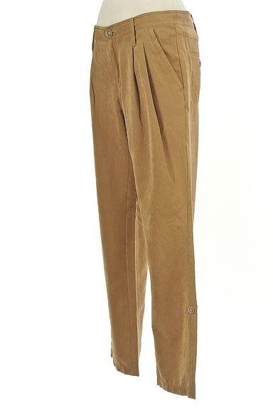 Rouge vif La cle(ルージュヴィフラクレ)の古着「(パンツ)」大画像3へ