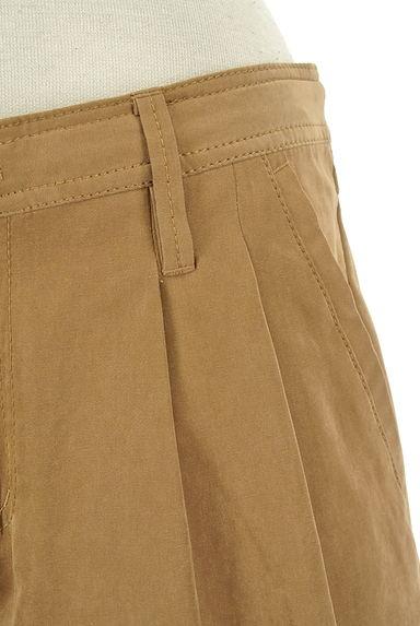 Rouge vif La cle(ルージュヴィフラクレ)の古着「(パンツ)」大画像4へ