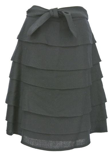 matrice BY VOICEMAIL(マトリーチェバイヴォイスメール)レディース スカート PR10203102大画像1へ