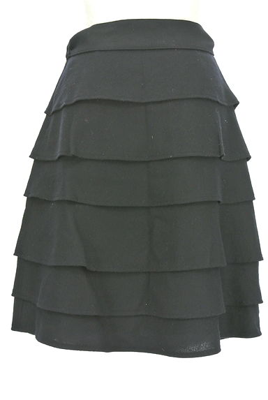 matrice BY VOICEMAIL(マトリーチェバイヴォイスメール)レディース スカート PR10203102大画像2へ