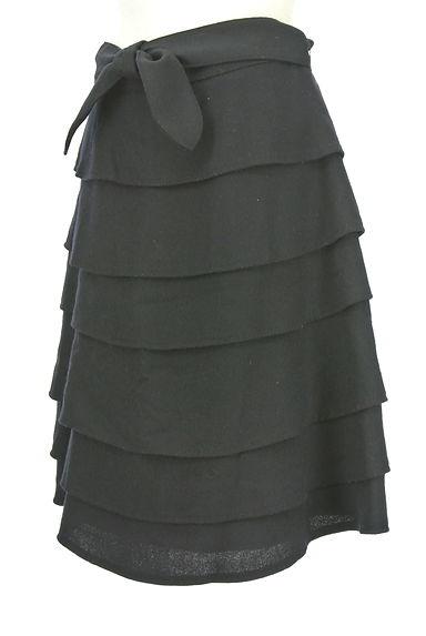 matrice BY VOICEMAIL(マトリーチェバイヴォイスメール)レディース スカート PR10203102大画像3へ