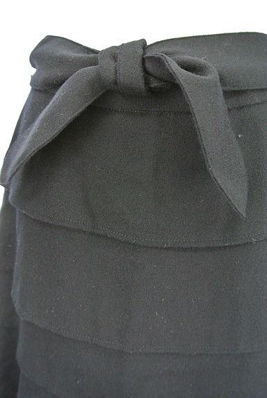 matrice BY VOICEMAIL(マトリーチェバイヴォイスメール)レディース スカート PR10203102大画像4へ
