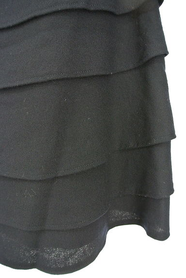 matrice BY VOICEMAIL(マトリーチェバイヴォイスメール)レディース スカート PR10203102大画像5へ