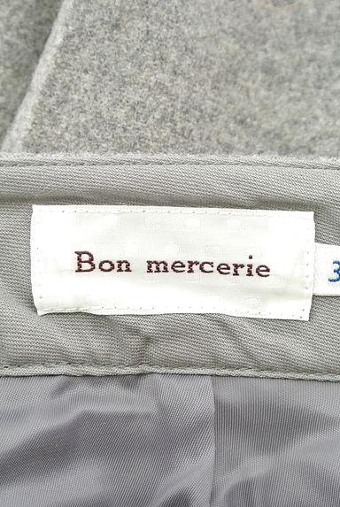 Bon mercerie(ボンメルスリー)レディース ショートパンツ・ハーフパンツ PR10203897大画像6へ