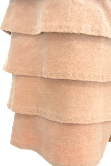 Cynthia Rowley(シンシアローリー)の古着「(ショートパンツ・ハーフパンツ)」大画像5へ