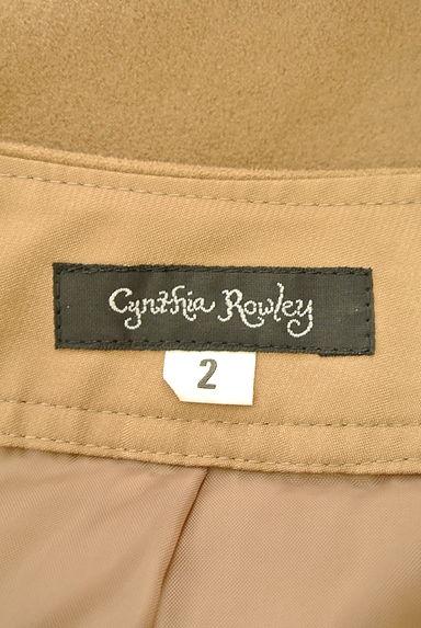 Cynthia Rowley(シンシアローリー)の古着「(ショートパンツ・ハーフパンツ)」大画像6へ