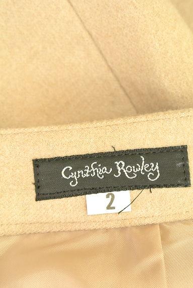 Cynthia Rowley(シンシアローリー)の古着「(ミニスカート)」大画像6へ