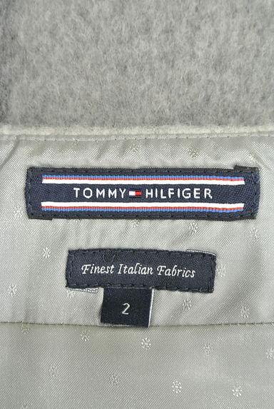 TOMMY HILFIGER(トミーヒルフィガー)レディース ミニスカート PR10203944大画像6へ