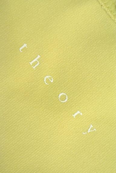 theory(セオリー)レディース Tシャツ PR10204017大画像6へ