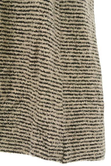 Franche lippee(フランシュリッペ)の古着「(ショートパンツ・ハーフパンツ)」大画像4へ