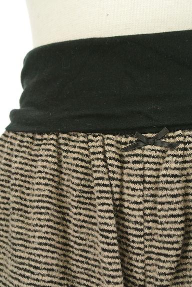 Franche lippee(フランシュリッペ)の古着「(ショートパンツ・ハーフパンツ)」大画像5へ