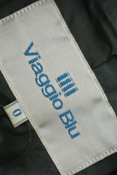 Viaggio Blu(ビアッジョブルー)の古着「(コート)」大画像6へ