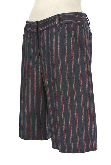 CARA O CRUZ(キャラオクルス)の古着「(ショートパンツ・ハーフパンツ)」大画像3へ