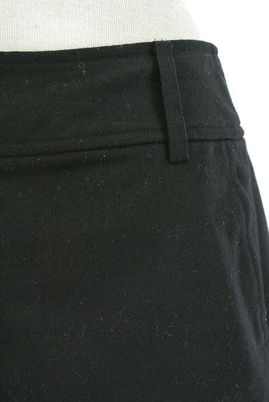 PROPORTION BODY DRESSING(プロポーションボディ ドレッシング)レディース ショートパンツ・ハーフパンツ PR10204144大画像4へ