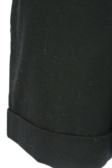 PROPORTION BODY DRESSING(プロポーションボディ ドレッシング)レディース ショートパンツ・ハーフパンツ PR10204144大画像5へ