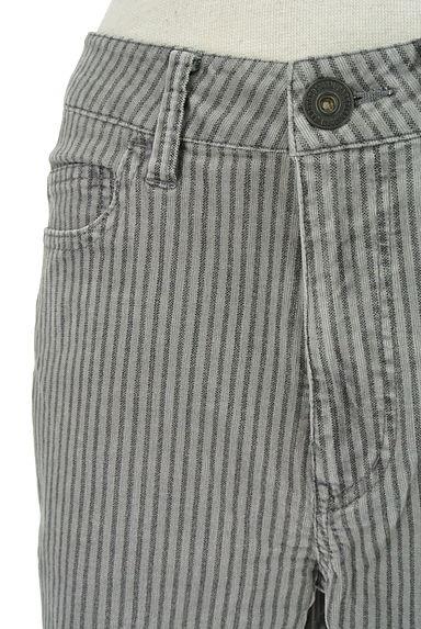 BARNYARDSTORM(バンヤードストーム)の古着「(パンツ)」大画像4へ