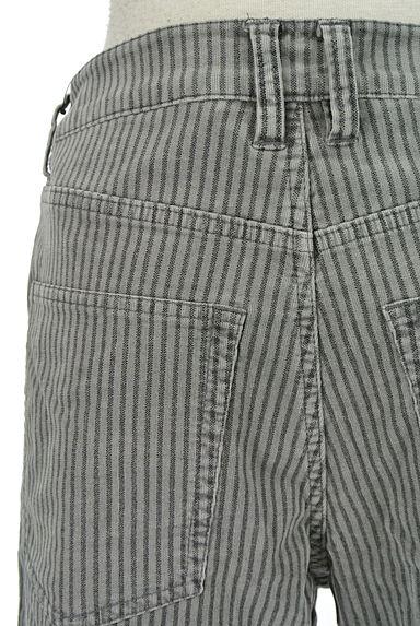 BARNYARDSTORM(バンヤードストーム)の古着「(パンツ)」大画像5へ