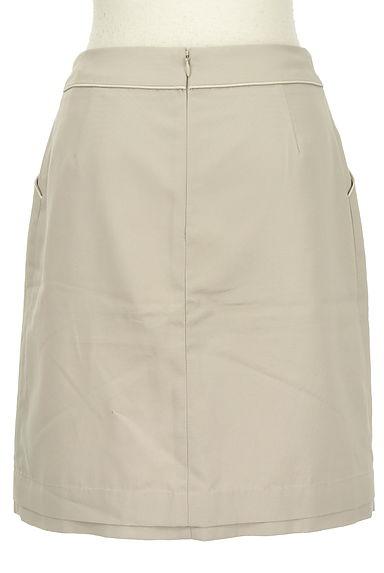 CLATHAS(クレイサス)スカート買取実績の後画像
