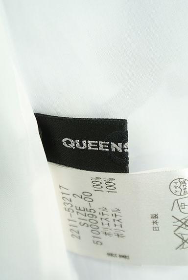 QUEENS COURT(クイーンズコート)レディース スカート PR10204490大画像6へ