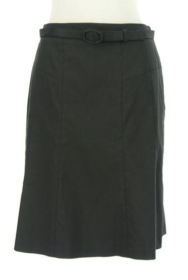 ROPE(ロペ)レディース スカート PR10204491大画像1へ