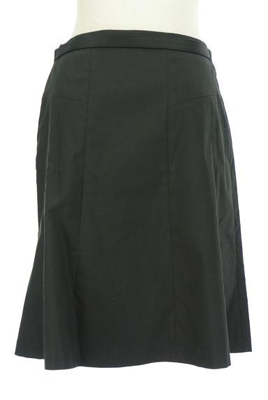 ROPE(ロペ)レディース スカート PR10204491大画像2へ