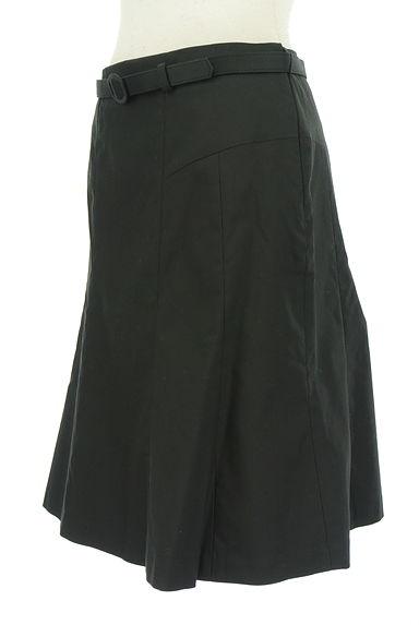 ROPE(ロペ)レディース スカート PR10204491大画像3へ