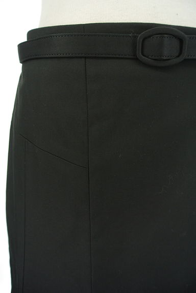 ROPE(ロペ)レディース スカート PR10204491大画像4へ