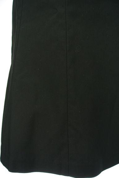 ROPE(ロペ)レディース スカート PR10204491大画像5へ