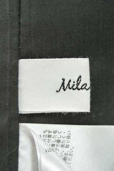 Mila Owen(ミラオーウェン)アウター買取実績のタグ画像