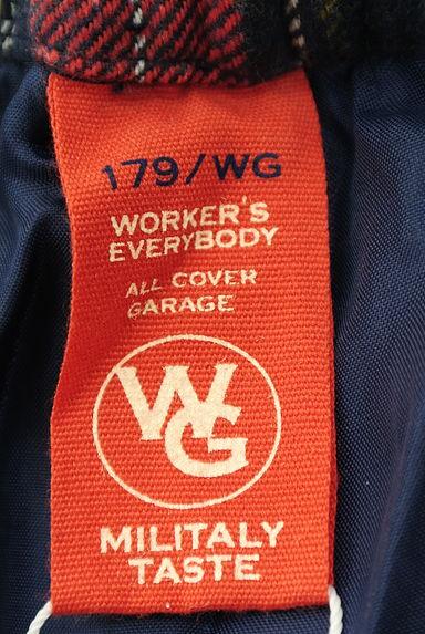 179/WG NICOLE CLUB(179ダブリュウジイニコルクラブ)スカート買取実績のタグ画像