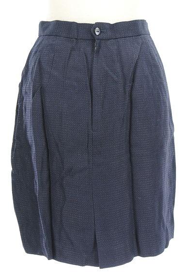 Aylesbury(アリスバーリー)レディース スカート PR10205395大画像2へ
