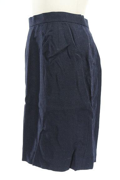 Aylesbury(アリスバーリー)レディース スカート PR10205395大画像3へ
