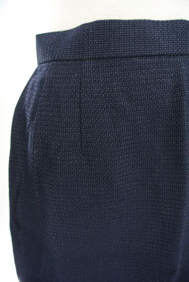 Aylesbury(アリスバーリー)レディース スカート PR10205395大画像4へ