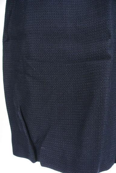 Aylesbury(アリスバーリー)レディース スカート PR10205395大画像5へ